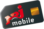 boutique nrj mobile