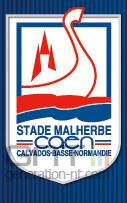 {L2} [Caen] Le topic des dirigeants radins Logo-stade-malherbe-caen_00069421