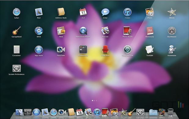 الويندوز mac-os-lion-launchpad-1_09026B018600714921.jpg