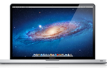 MacBook Pro 17 pouces