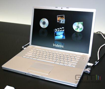 http://img2.generation-nt.com/macbook-pro_00009553.jpg