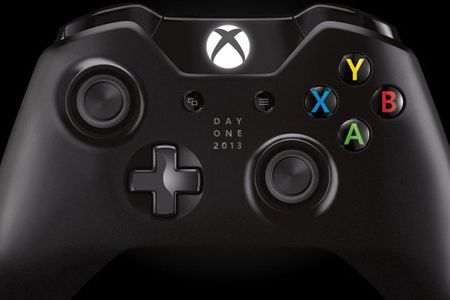 manette-xbox-one-day-one_01C200000141847
