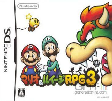 Les prochaines sorties Mario-luigi-rpg-3_09016E014A00387091