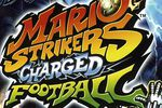 Mario Strikers charged Football2