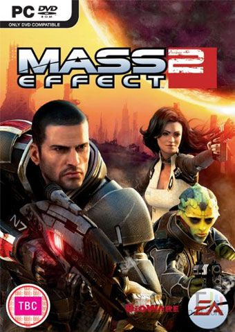 mass-effect-2-jaquette-finale_09015401DF00486401.jpg