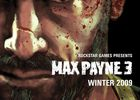 Max Payne 3 - Image 1