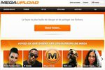 MegaUpload-soutien-artistes