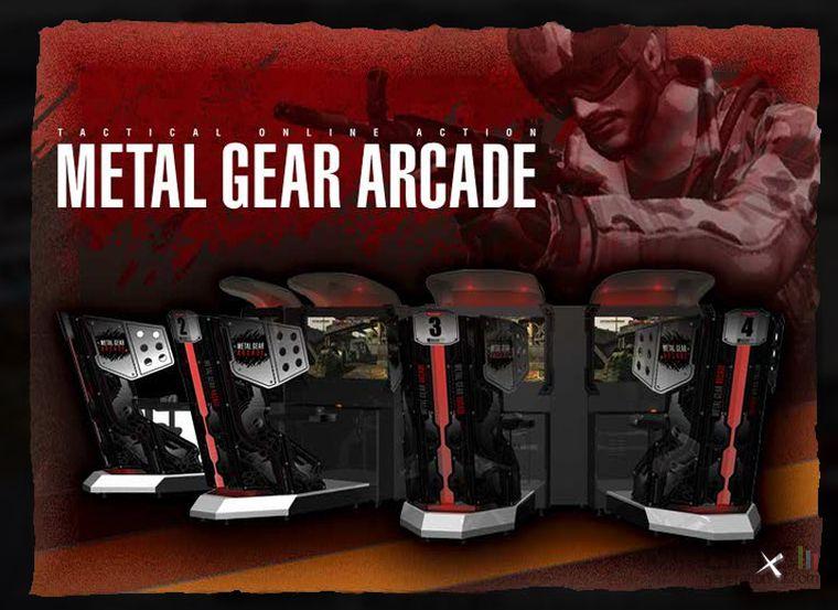 Metal Gear Arcade Metal-gear-arcade_0902F8022900360601