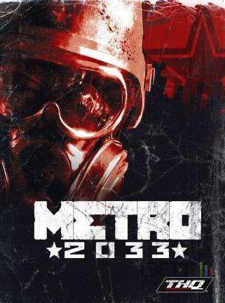 metro-2033-pochette_09014101AF00537971.jpg