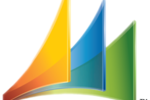 Microsoft Dynamics CRM logo