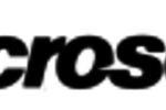 microsoft_logo