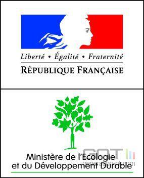 http://img2.generation-nt.com/ministere-ecologie-logo_09011D016000309541.jpg