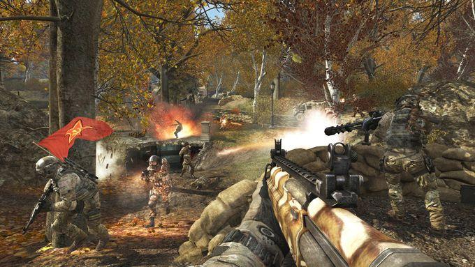 modern-warfare-3-6_02A8000001203121.jpg