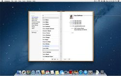 Mountain-Lion-Contacts-Facebook