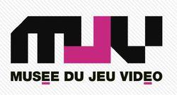 musee-jeu-video_00FA000000559231.jpg