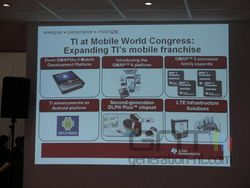 MWC TI 01