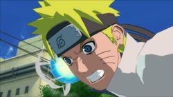 Naruto Shippuden Ultimate Ninja Storm 3 - 14