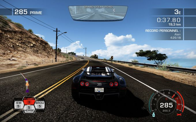Crack-need-for-speed-hot-pursuit-android. crack need for speed hot