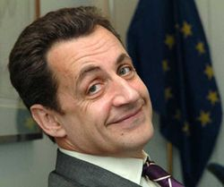 nicolas sarkozy.jpg