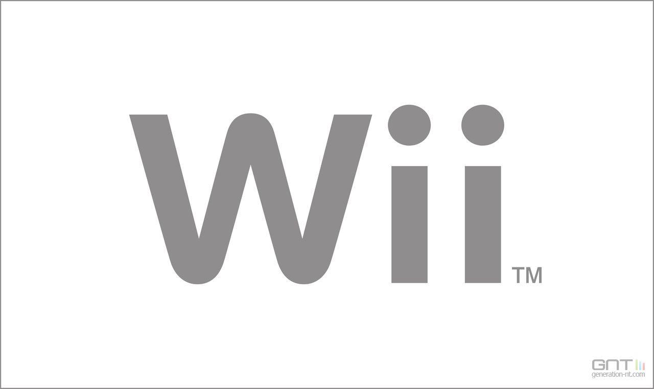 http://img2.generation-nt.com/nintendo-wii-logo_00021898.jpg