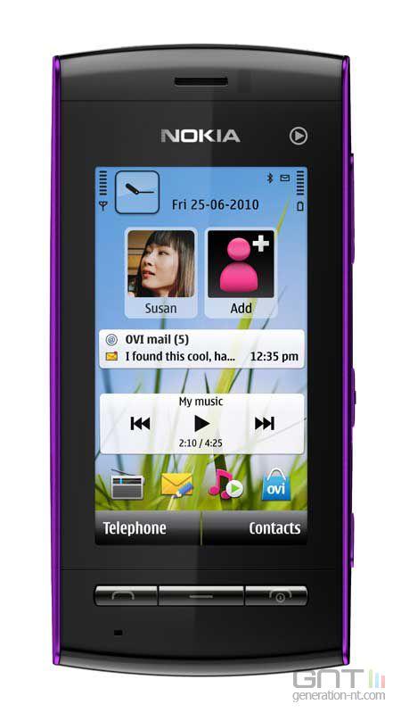 Nokia 5250 fiche technique,Nokia 5250 tests,Nokia,Nokia 5250,Nokia 5250 jeux,Nokia 5250 applications,Nokia 5250 themes,Nokia 5250 software,Nokia 5250 telecharger,Nokia 5250 prix,Nokia 5250,Nokia 5250 Specifications,Nokia 5250 downloads,Nokia 5250 caracteristiques,Nokia 5250 accessoires,Nokia 5250 Galerie,Nokia 5250 mobile,Nokia 5250 Ovi Store,Nokia 5250 Logiciels,