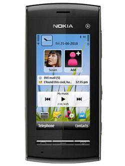nokia-5250_00FA000000666541.jpg