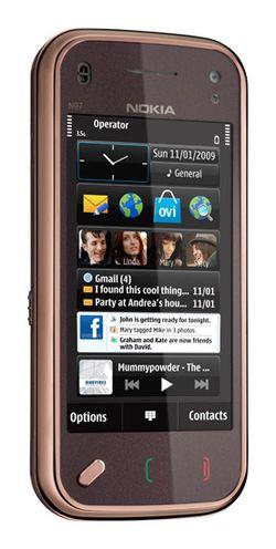 Nokia N97 Mini,N97 Mini,nokia,actualite,tests,fiche technique,Acheter en ligne,produits,Logiciels,OVI,Music Store,mobile,portable,phone,music,accessoires,prix,downloads,telecharger,software,themes,ringtones,games,videos,