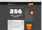 opera1152html5