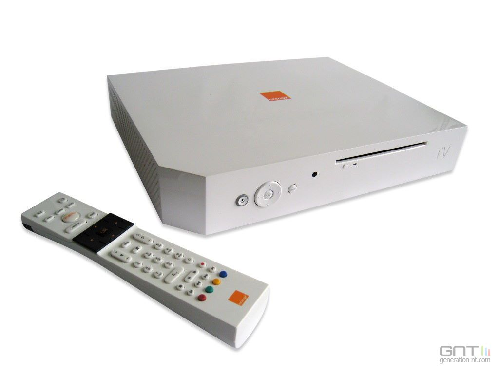 http://img2.generation-nt.com/orange-box_00492331.jpg