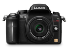 Panasonic-GH2