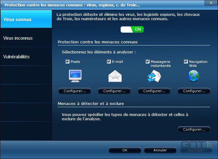 descargar panda antivirus pro 2013 gratis