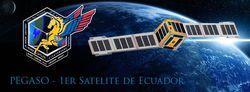 pegaso-satelite-ecuador