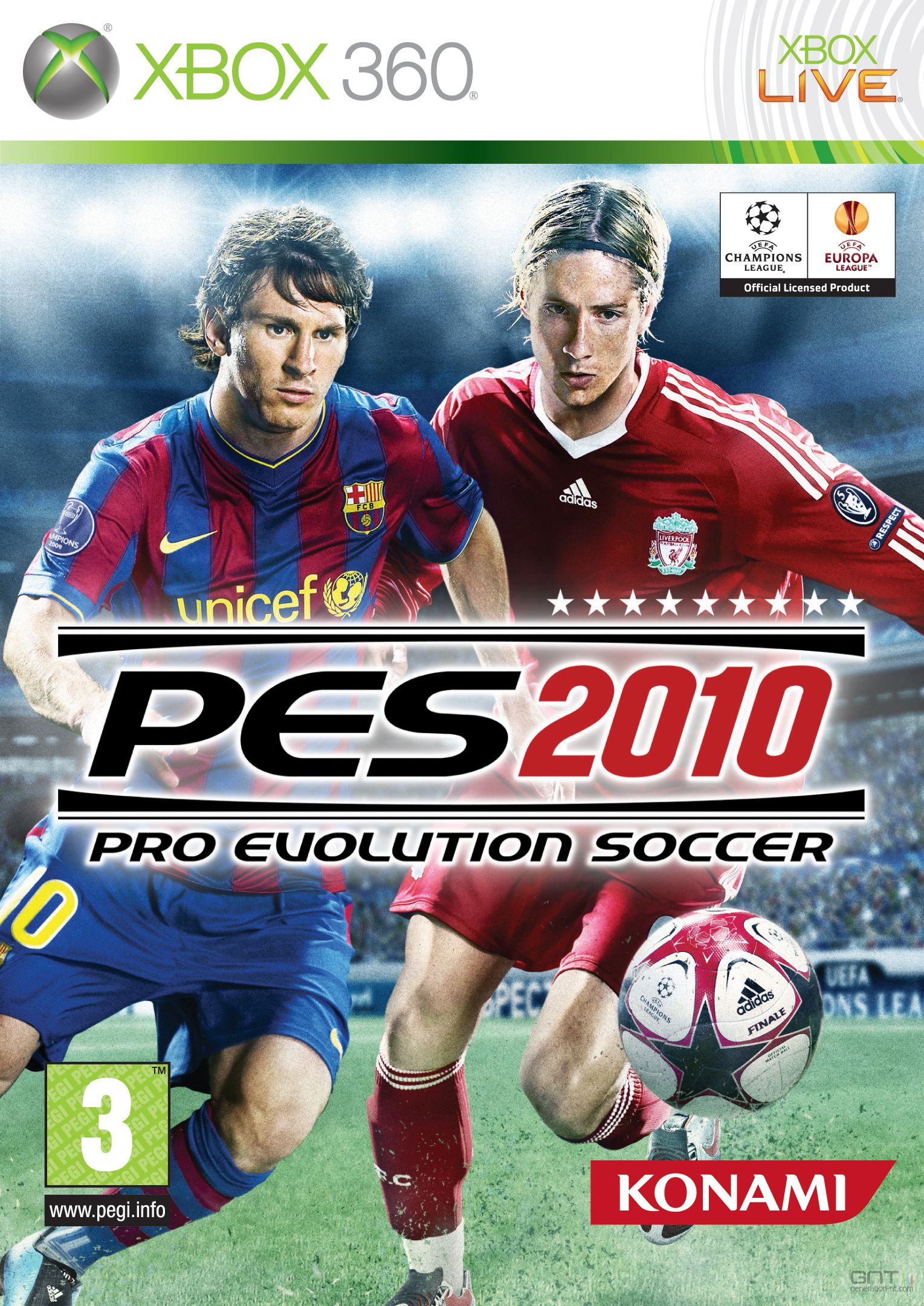 pes 2010 x-box,pes 2010 psp,pes 2010 pc,pes 2010 ps2