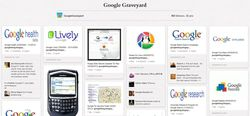 Pinterest-Cimetiere-Google