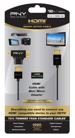 PNY-HDMI-3in1-Pack-500