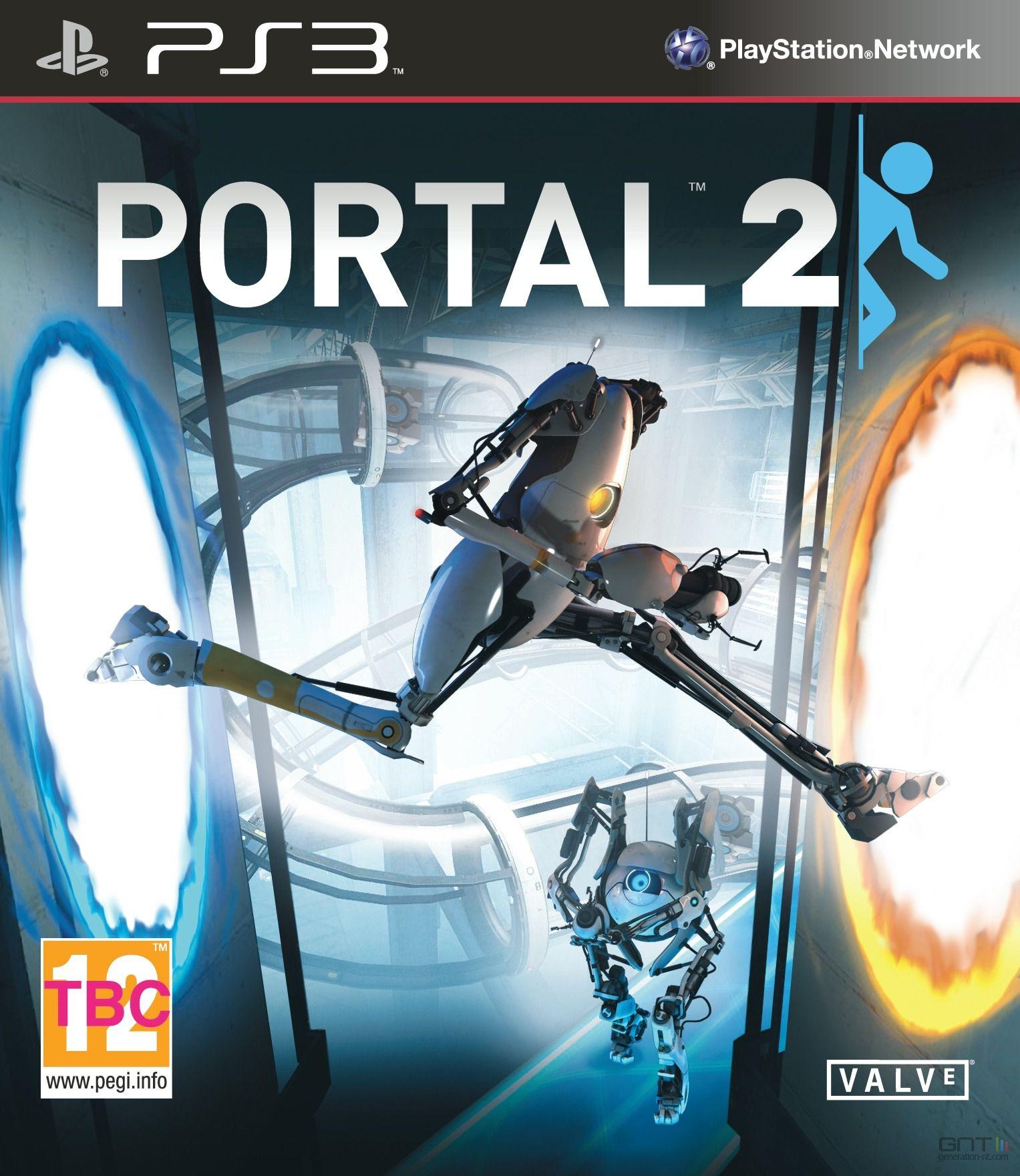 portal-2-ps3_00766661.jpg