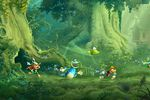 Rayman Legends - 1