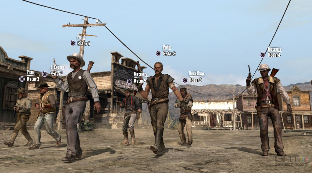http://img2.generation-nt.com/red-dead-redemption-2_00591281.jpg