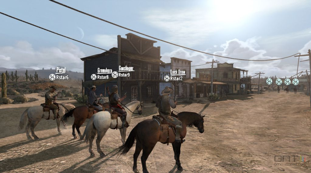 http://img2.generation-nt.com/red-dead-redemption-7_00591331.jpg