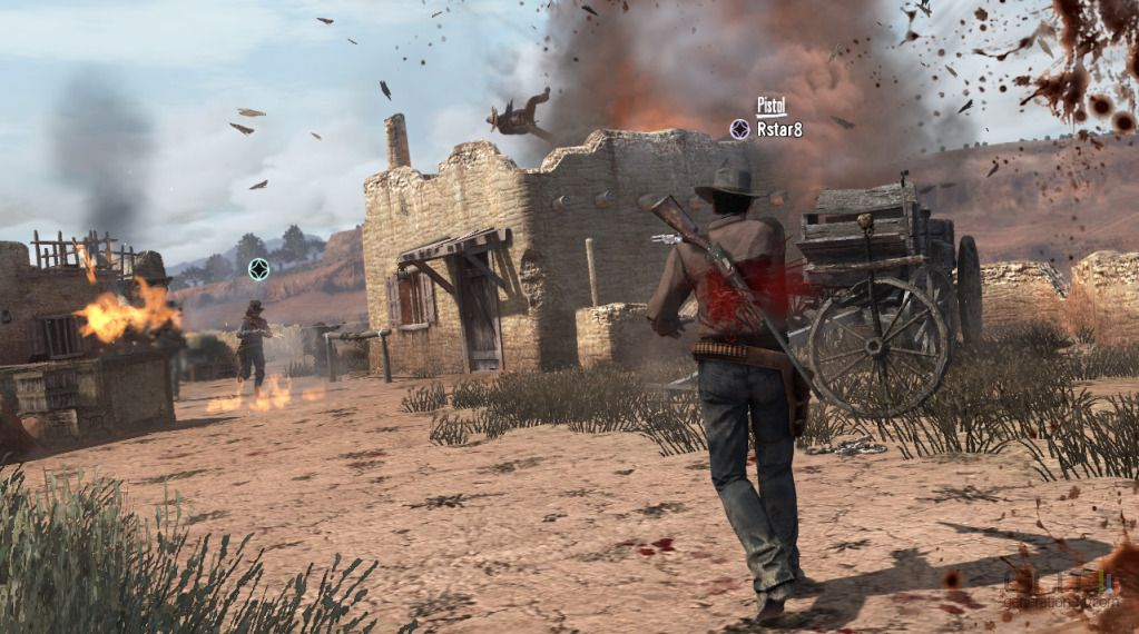 http://img2.generation-nt.com/red-dead-redemption-8_00591341.jpg