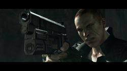 Resident Evil 6 - 2