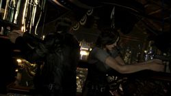Resident Evil 6 - 9