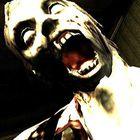 Resident Evil: Chronicles HD's Chronology Trailer Posted