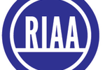 riaa_logo
