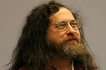 richard-stallman