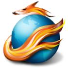 Firefox Plumber