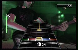 Rock Band (65)
