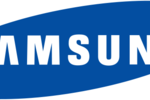 Samsung_Logo.svg