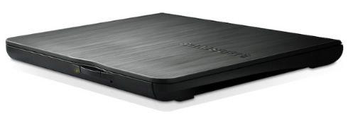 blog actualites generales un lecteurgraveur de dvd compatible android