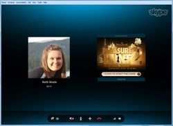 Skype-publicite-conversation-audio